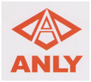 anly01