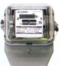 auto-meter มิตเตอร์วัดไฟฟ้า