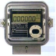 auto-meter02 มิเตอร์วัดไฟฟ้าอิเล็กทรอนิกส์