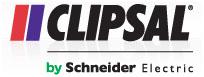 clipsal_logo