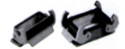 harting_connector21