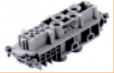 harting_connector28