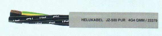 helukabel07