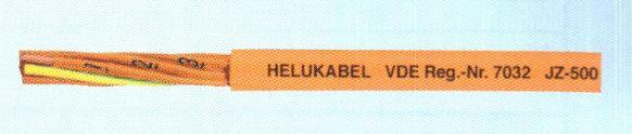 helukabel08