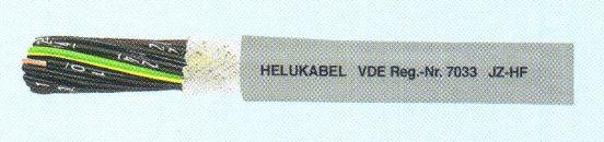 helukabel09