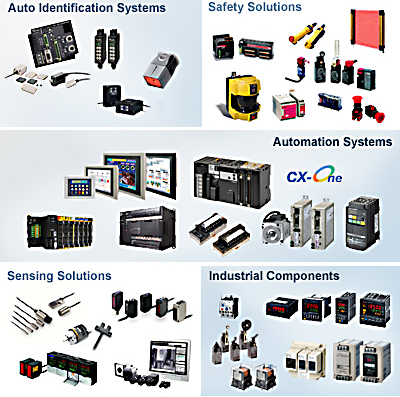 omron_products