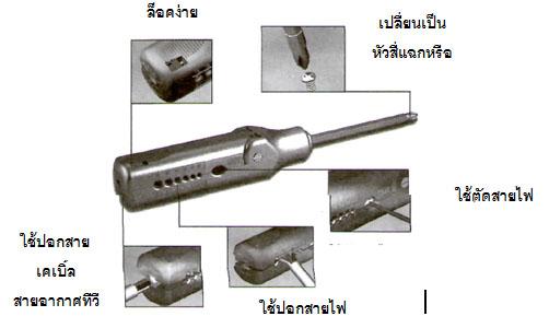 opt_tool05